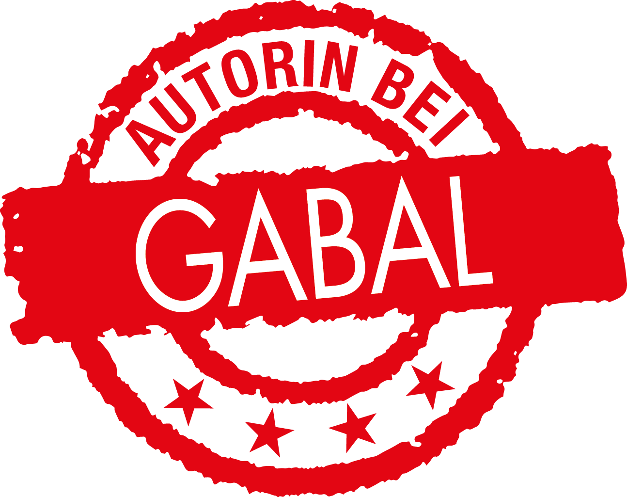 gabal autorenbutton final autorin 01
